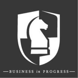 """Skräddarsytt utvecklingsprogram för """"High potentials"""" på KappAhl"""