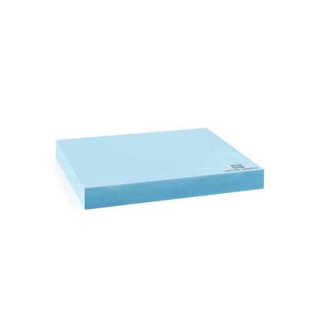 10029497_Balancematte_blau