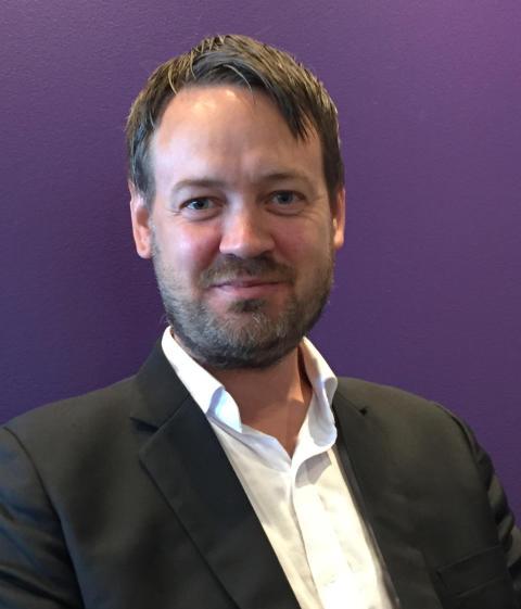 Nettbuss är ett av Sveriges superföretag 2016