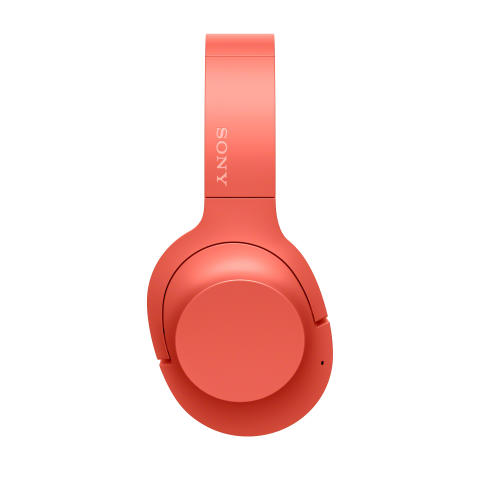 Sony_WH-H900N_Rot_01