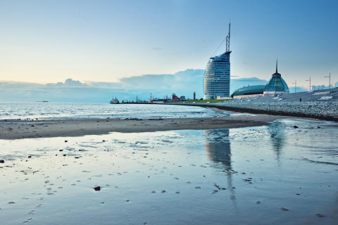 Neues Freizeitprogramm für Städtereisende: Reise-Tipps von den ATLANTIC Hotels