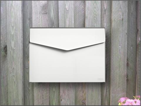 111020R MEFA Letter (111) 9010 miljø