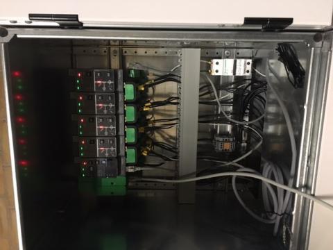 T300_Installeret