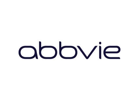 AbbVie veröffentlicht Quartalszahlen für das 2. Quartal 2018