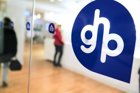 Telefonkonferens GHP:s delårsrapport januari-juni 2019