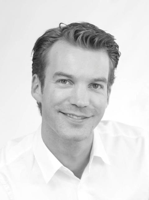 ZTM Björn Roland