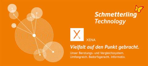 XENA – das wollen Anwender