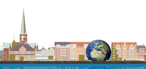 Dansk Retursystem sætter fokus på genanvendelse sammen med Climate Planet