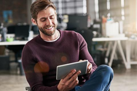 Hva må du som bedriftsleder kunne om lønn?