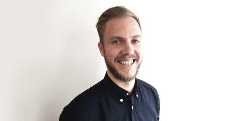 PlayAd´s säljavdelning expanderar och rekryterar David Kylén från Clear Channel