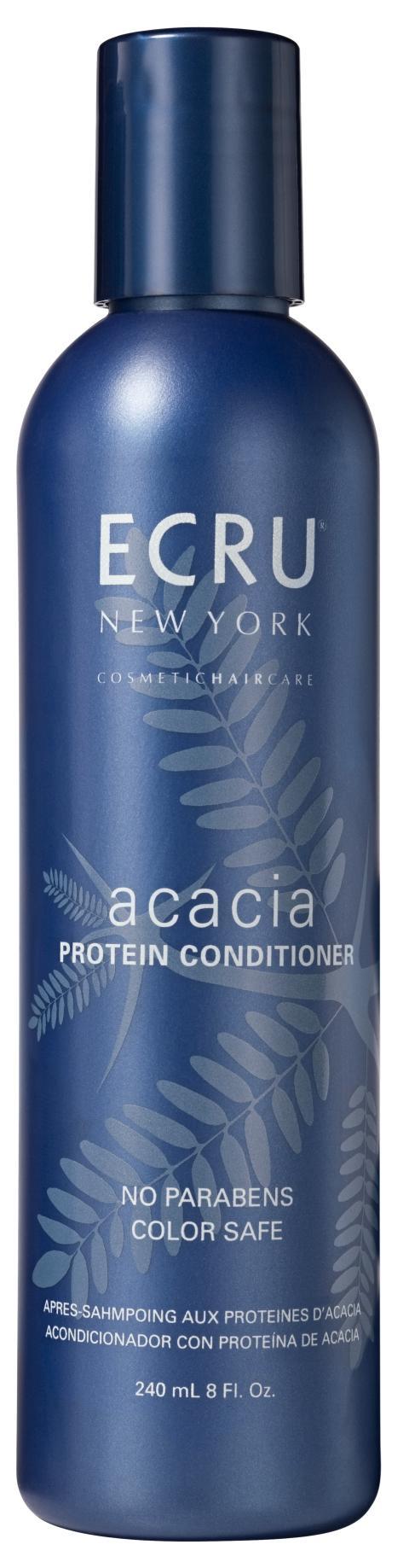 Acacia Protein Conditioner