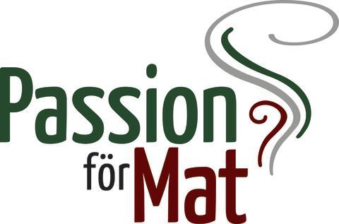 Bröderna´s på Passion för Mat 26-28/2