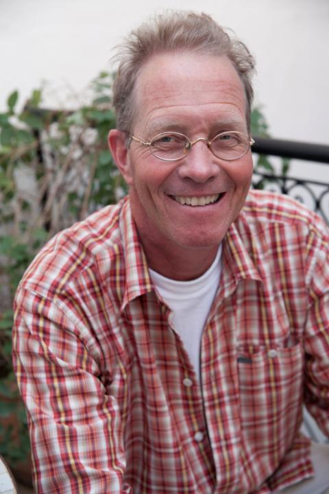 Niels Christian Geelmuyden