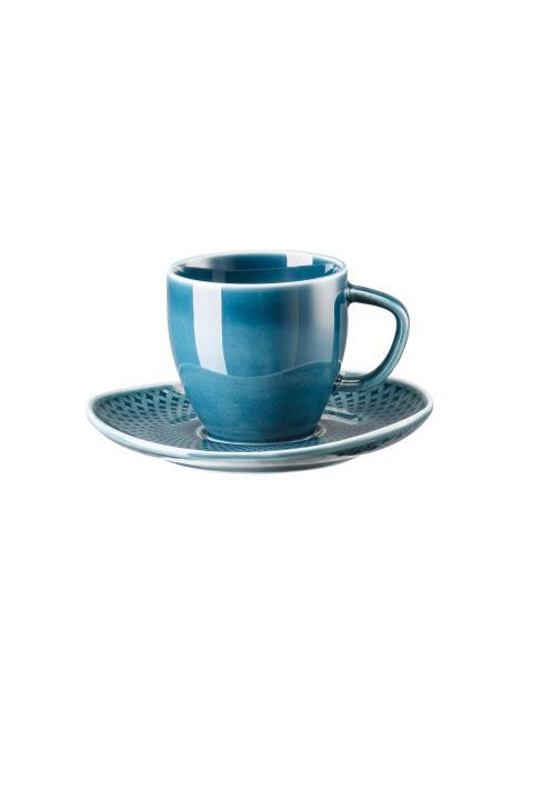 R_Junto_Ocean_Blue_Espresso_cup_and_saucer