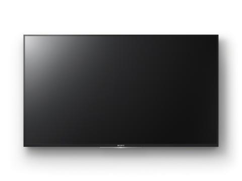 BRAVIA XD80 von Sony_28