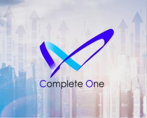 Complete One achieve 300% growth in 2017