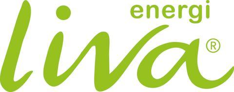 Liva_energi