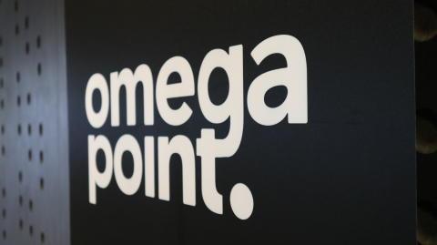 Omegapoint Group AB publicerar årsredovisningen för 2017