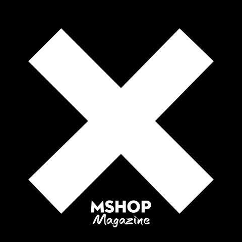 Mshop Magazine