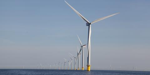 PKA kåret til bedste danske klimainvestor