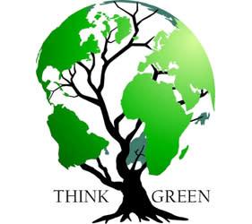 Världens första internationella konferens om ekoprenörskap