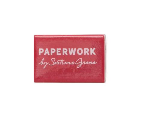 20_Eraser_Available_27_June_2019_SostreneGrene_Office_School