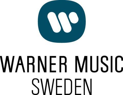Warner Musics artister på Melodifestivalen 2010