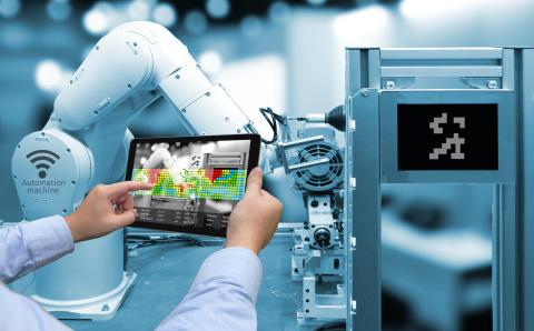 LKW-Facharbeiter w/m für Hightech Geräte-Transporte