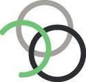 DAKOFA logo