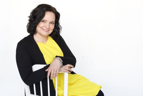 Anne Laakso