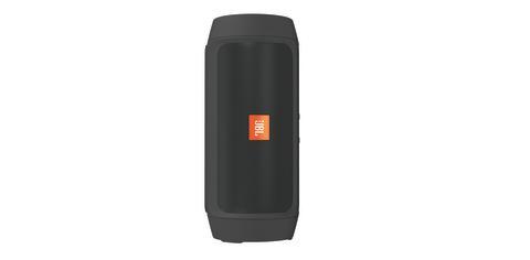 JBL Charge 2+ Black