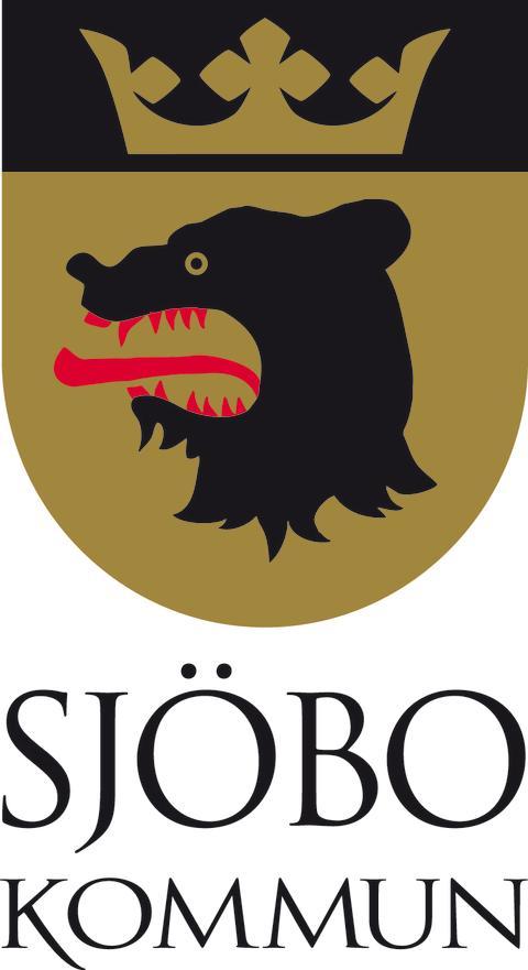 Bostäder, integration och hållbarhet i fokus när landshövdingen besöker Sjöbo