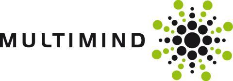 MultiMind letar norsktalande medarbetare på 17 maj!
