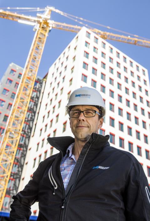 Kenneth Ingemarsson