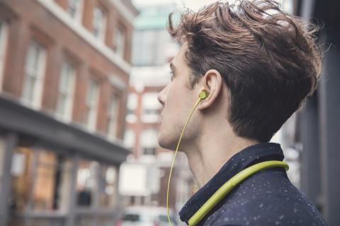 H.ear in