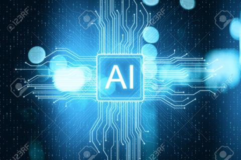 Artificial Intelligence Chip Market Comprehensive Evaluation of the Market via in-Depth Qualitative Insights by 2027