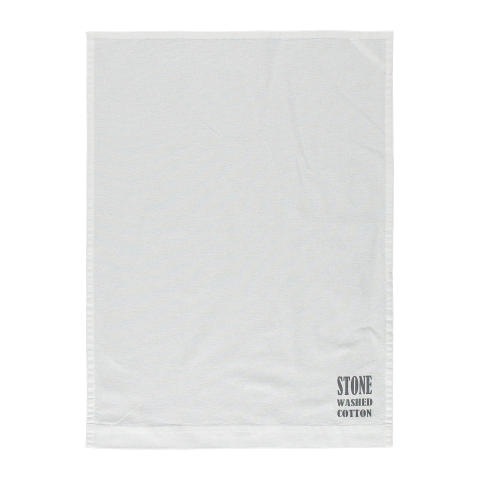 88262-10 Kitchen towel Stockholm