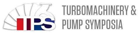 Turbomachinery & Pump Symposium 10-12 September 2019, Houston, US