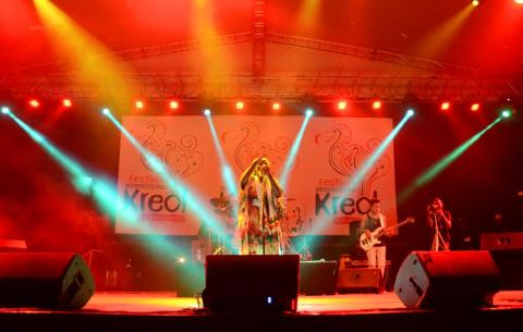 concert hommaz kaya (1)