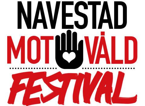 Navestad mot Våld – en färgsprakande festival