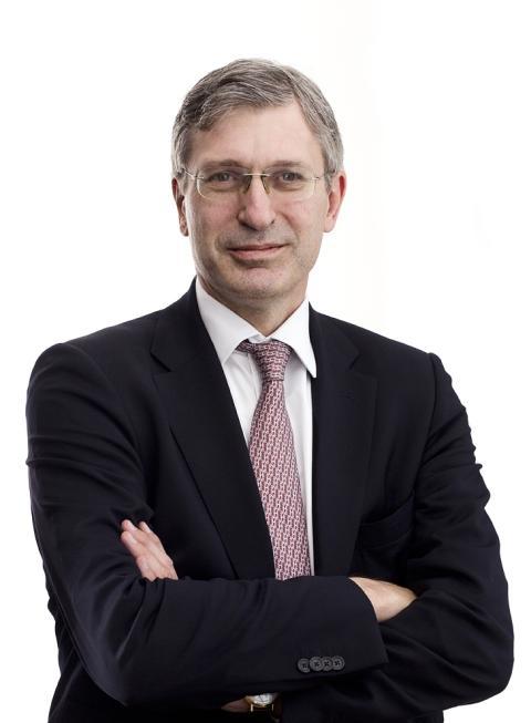 En av nordens mest cosmopolitiska bankers kommer till Åre