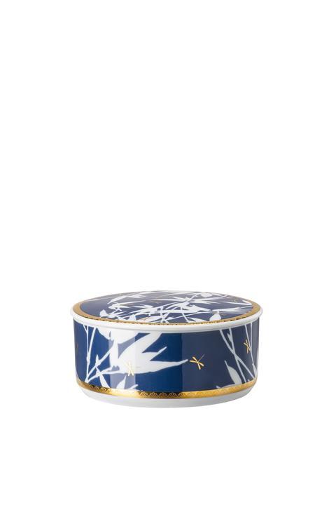 R_Heritage_Turandot_blue_Box_round