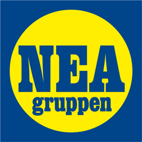 Stort sjukhusuppdrag för NEA i Göteborg