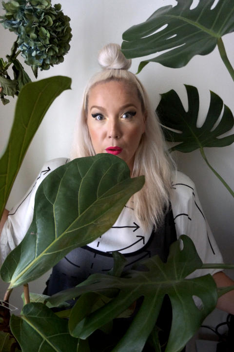 Beata Boucht
