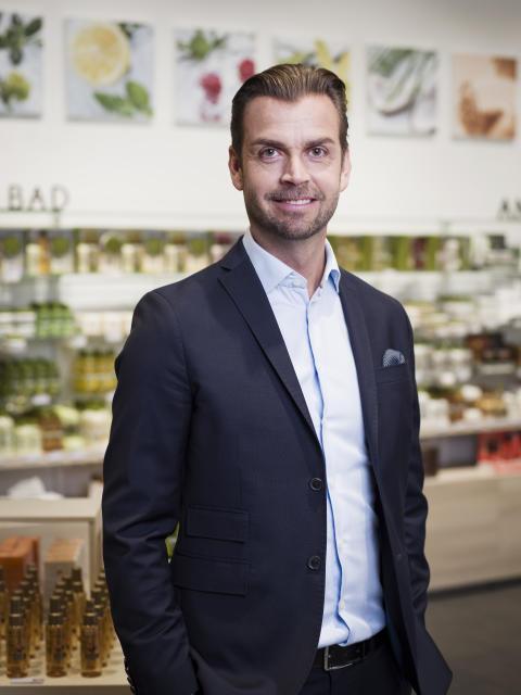 Martin Barden