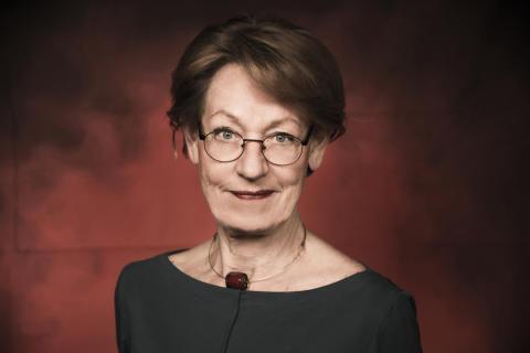 Gudrun till Västerås i augusti
