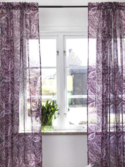 Curtain Paisley_2