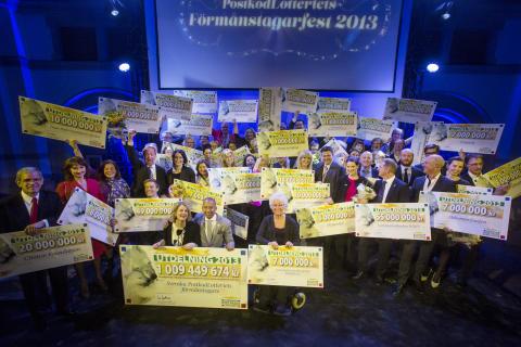 PostkodLotteriet ökar investeringen till Hungerprojektets Epicenterstrategi i Afrika!