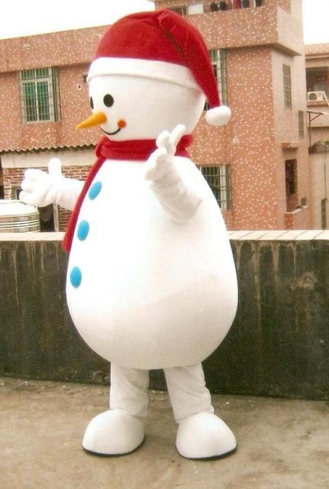 Christmas Activities at Clarke Quay