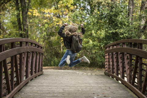 Skolestart: Sådan sparer du nemt penge